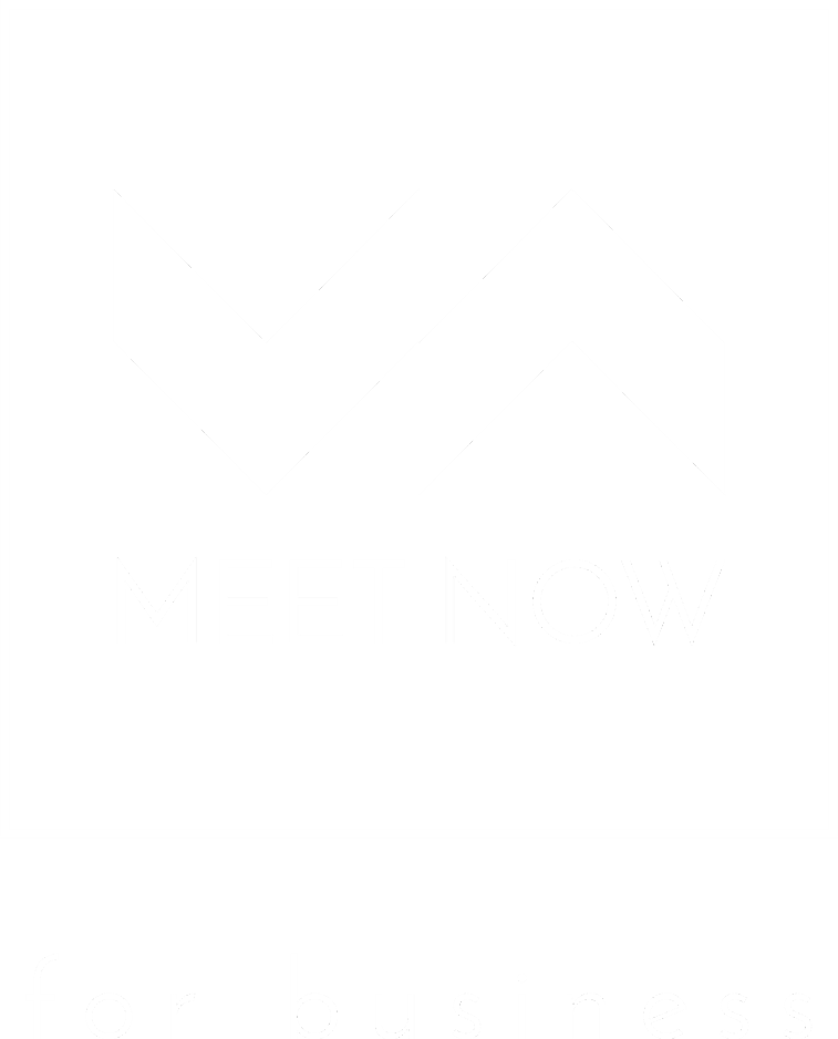 Meetnow for business